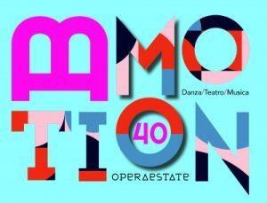 B.Motion Festival