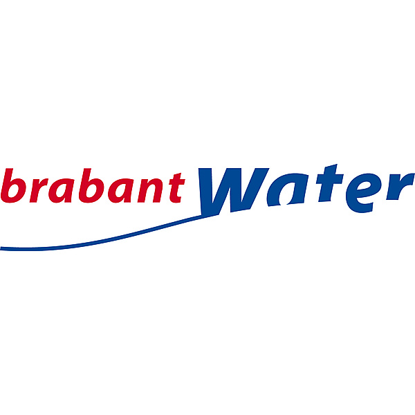 Brabant Water