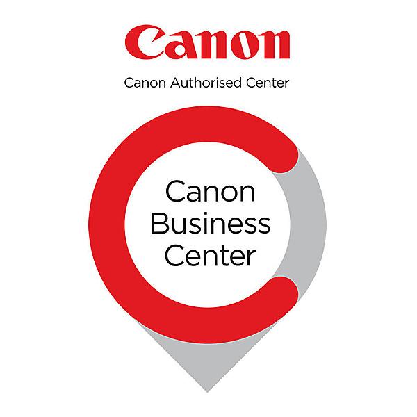 Canon Business Center