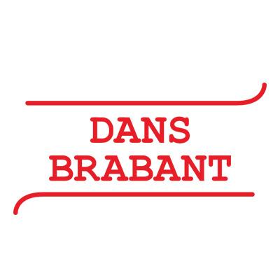 Dans Brabant
