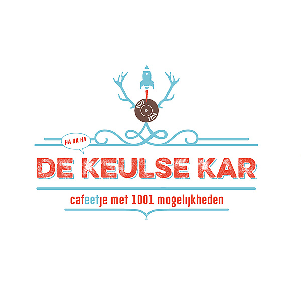 De Keulse Kar