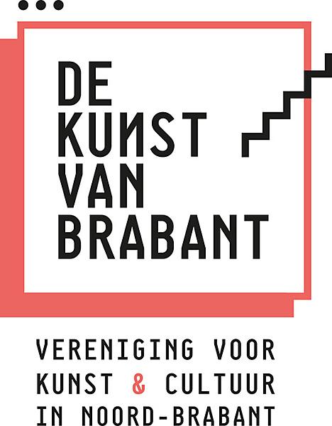 De Kunst van Brabant