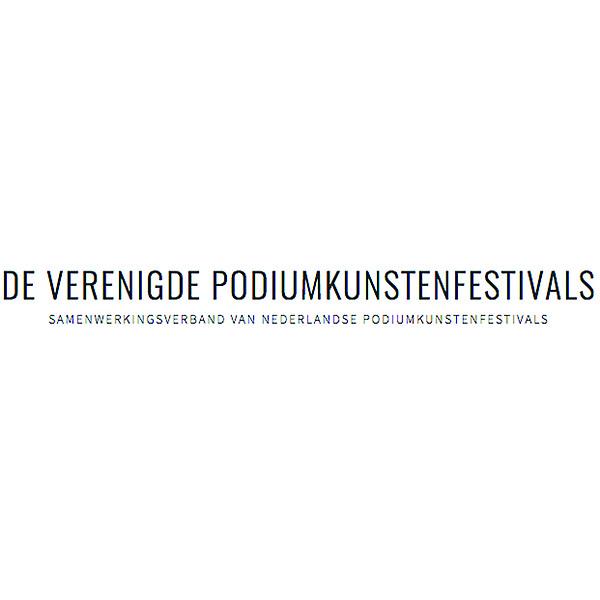 De Verenigde Podiumkunstenfestivals