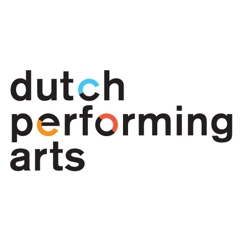 Dutch performing arts
