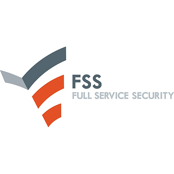 FSS Security