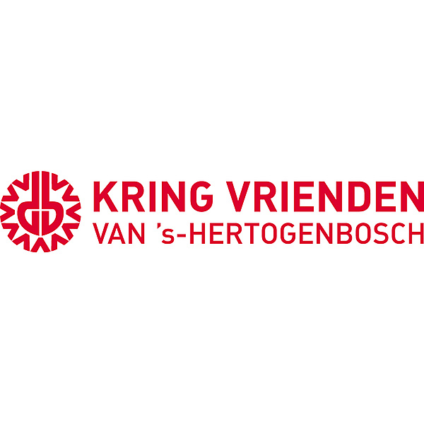 Kring Vrienden 's-Hertogenbosch