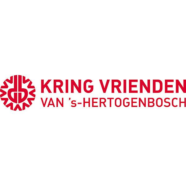 Kring Vrienden van 's-Hertogenbosch