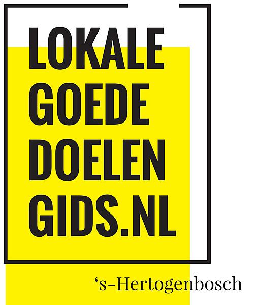 Lokale Goede Doelen Gids.NL