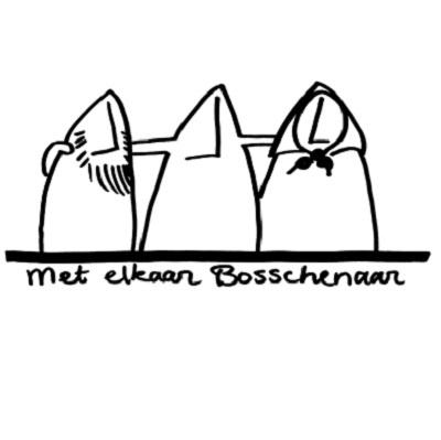 Met elkaar Bosschenaar