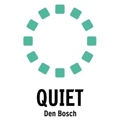 Quiet Community 's-Hertogenbosch