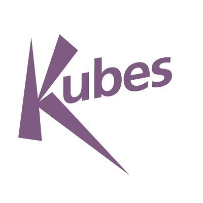 Stichting Kubes
