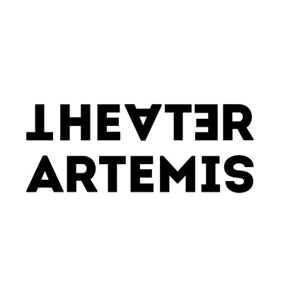 Theater Artemis