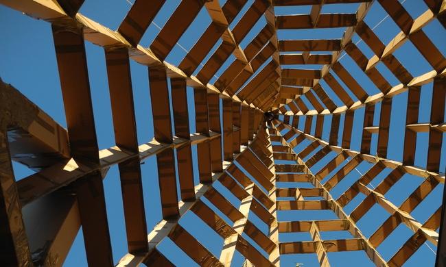 Theaterfestival Boulevard zoekt bouwers