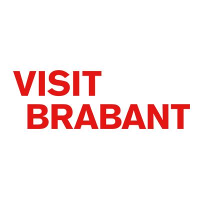 Visit Brabant